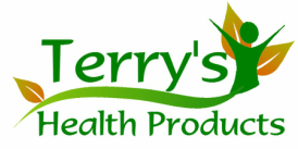 Terry's Health Products